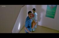 دانلود فیلم هندی کمدی Toilet – Ek Prem Katha 2017