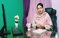 بازي براي تقويت درك شنيداري، بهترين گفتاردرماني تهران