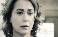 دانلود قسمت هشتاد (Bolum 80) سریال فضیلت خانم دوبله فارسی