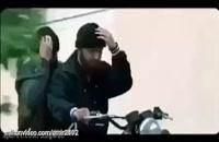 دانلود فیلم هزارپا FullHD کامل و رایگان | رضا عطاران
