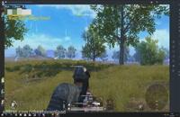 چیت جدید و 2019 بازی PUBG - نسخه موبایل کامپیوتر