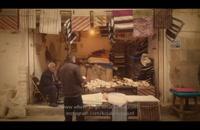 جاذبه ها و اماکن تاریخی وبازار قدیمی  رستورانهای جهانشهر یزد