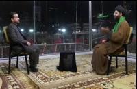 پاداش خداوند به امام حسین علیه السلام در دنیا به خاطر شهادت