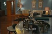 دانلود سریال عشق سیاه و سفید قسمت 48 - دانلود رایگان