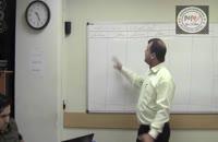 آموزش حسابداری – آموزش تراز آزمایشی دو ستونی چیست؟