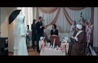 دانلود کامل فیلم کلمبوس