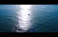 تریلر فیلم 47 meters down (پیشنمایش فیلم)