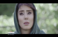 قسمت هشتم سریال ممنوعه-دانلود قسمت هشتم 8 سریال ممنوعه