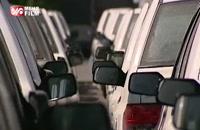 طرحی برای شکستن قیمتهای نجومی خودرو