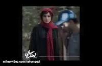 قسمت اول 1 سریال نهنگ آبی (سریال)(ایرانی) | دانلود رایگان قسمت اول سریال نهنگ آبی -1- (online)