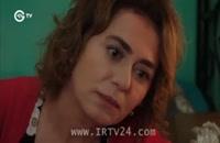 دانلود فضیلت خانم قسمت 30 - دوبله فارسی