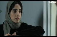 سریال ممنوعه قسمت5 (کامل) (سریال)| دانلود قسمت پنجم سریال ممنوعه غیر رایگان خرید قانونی HD