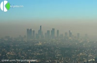 آلودگی هوا را با نمای مناسب ساختمان خنثی کنیم.