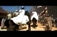 دانلود مستند فرقه های سری - قسمت ششم : شوالیه های معبد