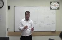 آموزش حسابداری – آموزش  انواع اصلاحات در حسابداری