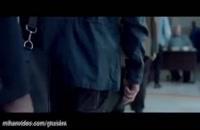 سریال ساخت ایران 2 قسمت 13 -