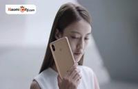 گوشی موبایل شیائومی مدل MIMIX3