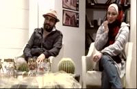 فیلم ایرانی زندگی در شهر بزرگ