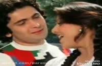 کلیپ عاشقانه هندی،فیلم قدیمی دروغگوی بزرگ