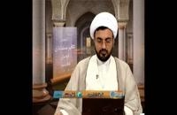 تفاوت وهابيت با اهل سنت چيست؟ ..