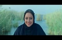 فیلم سینمایی ماهورا کامل و رایگان (با لینک مستقیم)