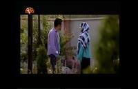 سریال آخیر مهلت قسمت 9