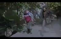 دانلود فیلم چهارراه استانبول بدون سانسور