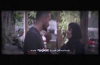 دانلود سریال ممنوعه قسمت 14 چهاردهم-فصل اول-فصل دوم