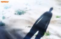 دانلود زیرنویس فارسی سریال Attack on Titan فصل سوم