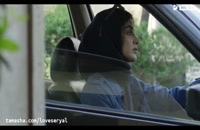 قسمت هشتم ممنوعه (سریال)(کامل) | دانلود سریال ممنوعه قسمت 8 - سریال ممنوعه