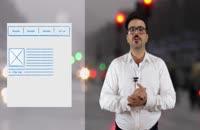آموزش سئو: 4 روش استفاده از لینک سازی داخلی صحیح