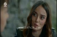 قسمت 34 سریال مریم با دوبله فارسی