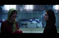 دانلود رایگان فیلم ایرانی زرد با کیفیت فول اچ دی