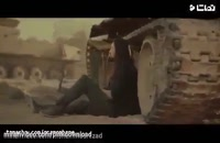 دانلود فیلم تنگه ابوقریب به نویسندگی و کارگردانی بهرام توکلی