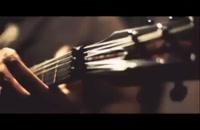 دانلود آلبوم سوت سکوت از آرین نائینی