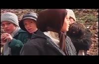 فیلم ایرانی با بازی الناز شاکردوست