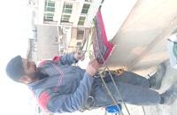 پیچ و رولپلاک نما در تهران پیچ رولپلاک نما ۰۹۹۰۹۷۹۷۱۸۶ قیمت پیچ و رولپلاک نما ۰۲۱۶۶۴۷۸۵۰۵