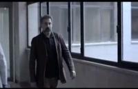 دانلود رایگان فیلم بدون تاریخ بدون امضا از شبکه خانگی