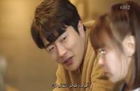 قسمت ششم سریال کره ای ملکه مرموز ۲ - 2 Queen of Mystery - با زیرنویس چسبیده