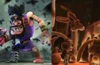دانلود کامل انیمیشن فیلشاه بدون سانسور و عالی