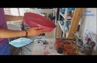 آموزش  گام به گام ساخت آبنما_09130919448.www.118file.com