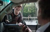 دانلود فیلم سینمایی ایرانی کارگر ساده نیازمندیم