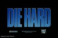 دانلود فیلم جان سخت ۴ با لینک مستقیم