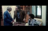 فیلم سینمایی کمدی توکیو بدون توقف مهران مدیری