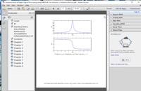 Fundamentals of Digital Signal Processing  حل تمرین .