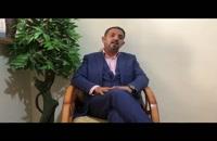بهزاد حسین عباسی مدرس مدیریت مشاور مدیریت