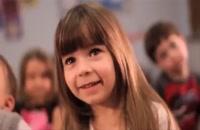 ساخت سایت کودک |  ساخت سایت کودکان |  طراحی سایت مهد کودک