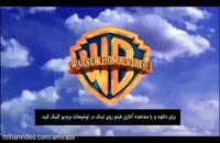 دانلود دوبله فارسی انیمیشن The Incredibles 2 2018