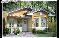 طراحی نمای ساختمان شرکت معماری فراکارنو - 22518597-021