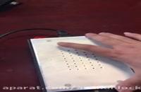 اسان جی اس ام تخصصی ترین مرکز ارائه تجهیزات گلس